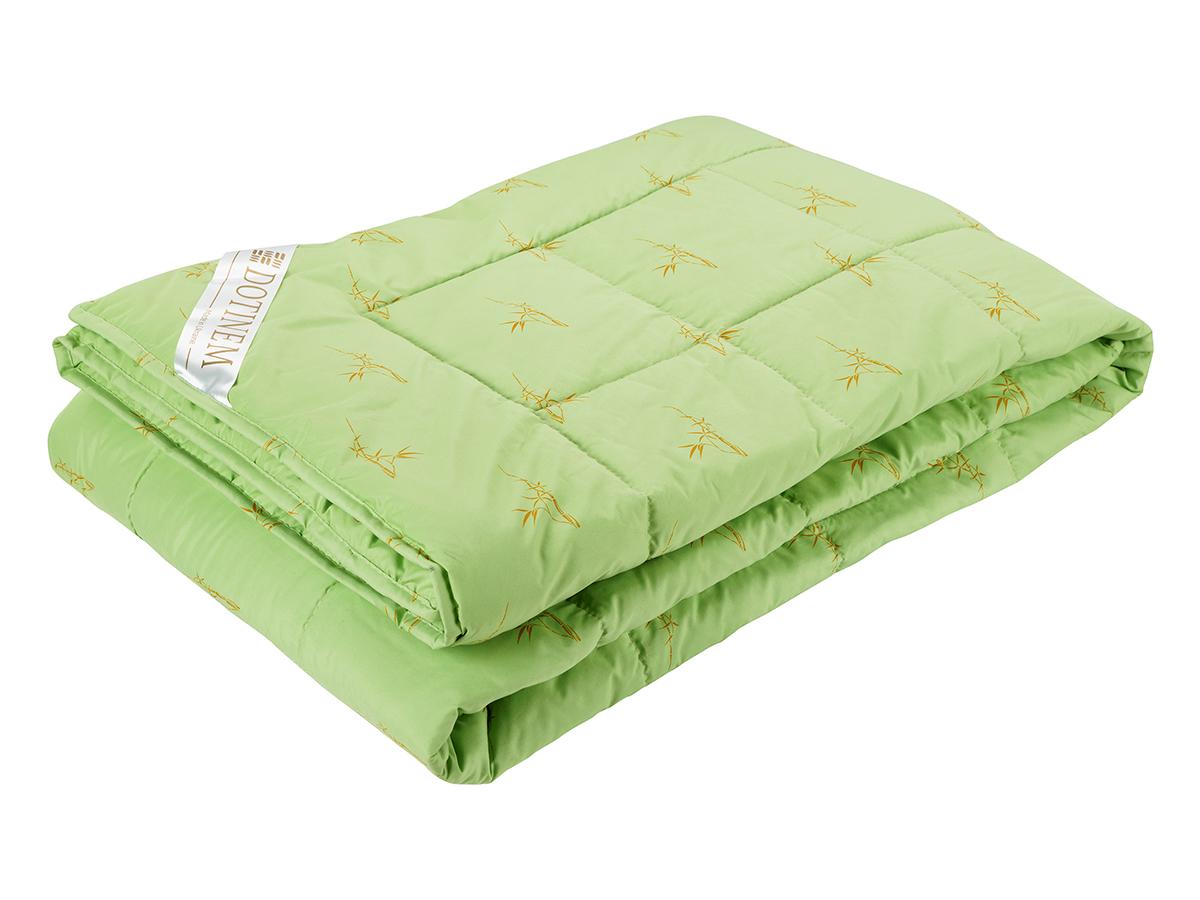 Одеяло плотность наполнителя