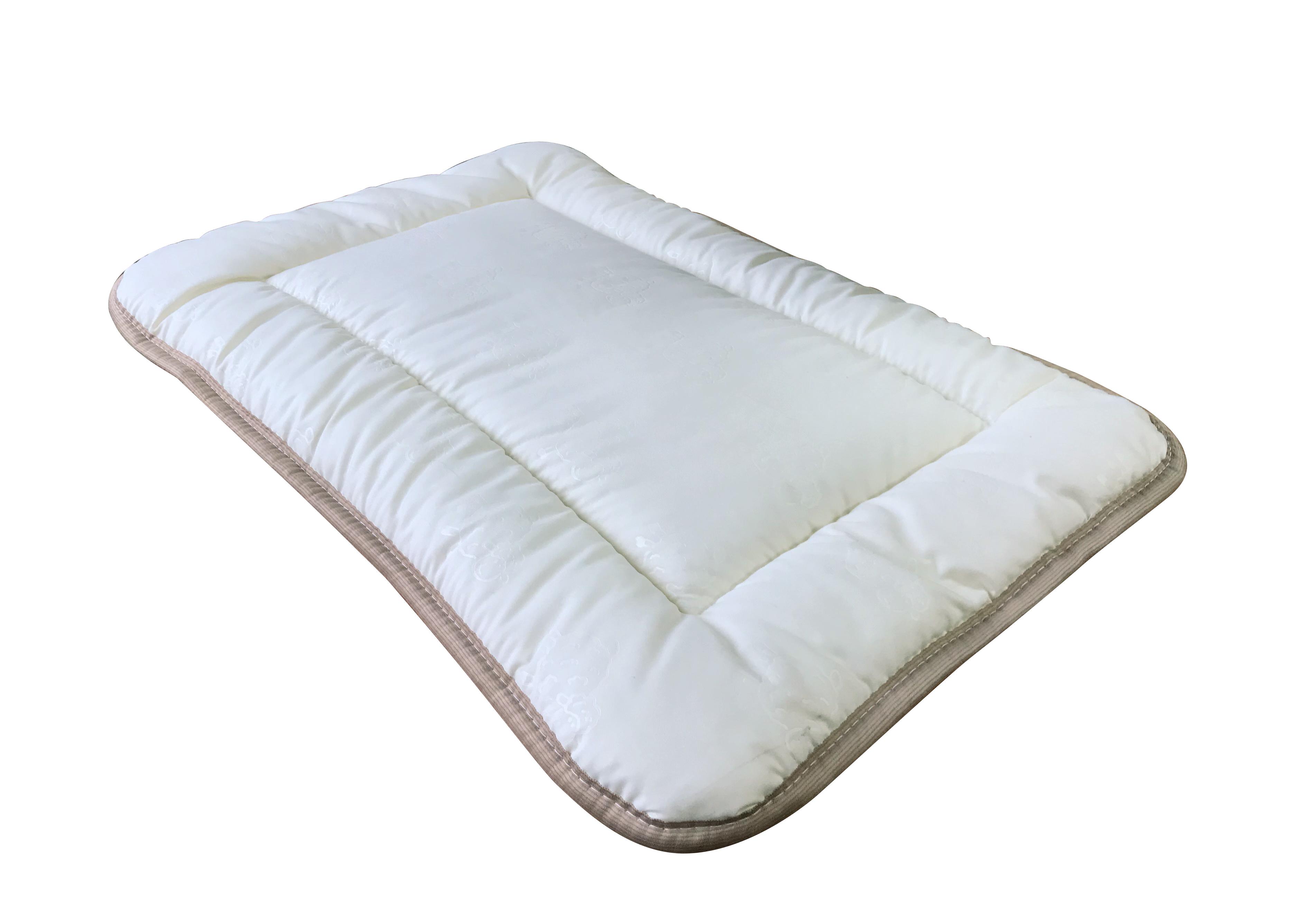 pillow-cassia-grandis-kids-214779-1