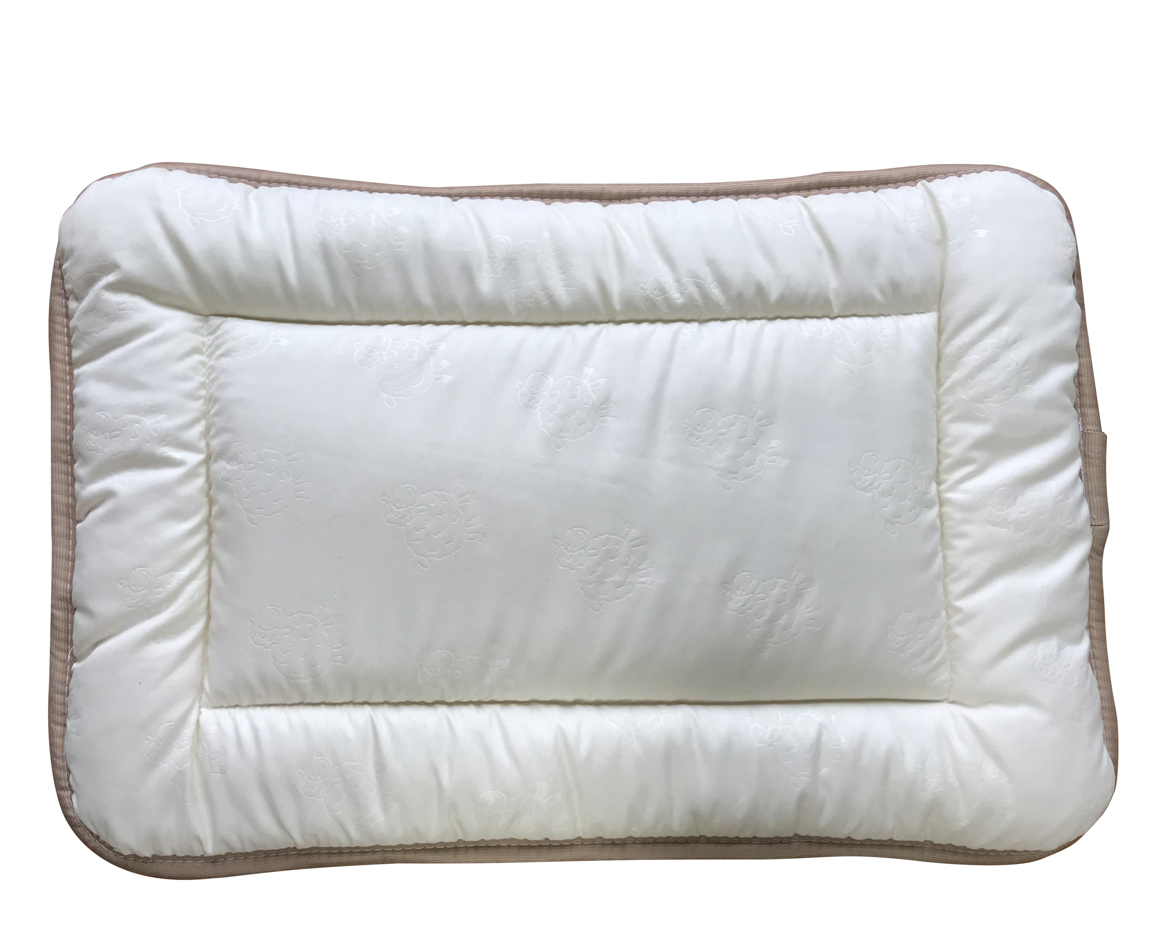 pillow-cassia-grandis-kids-214779-2
