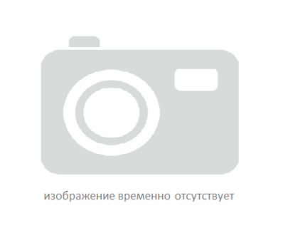 Снимок-6