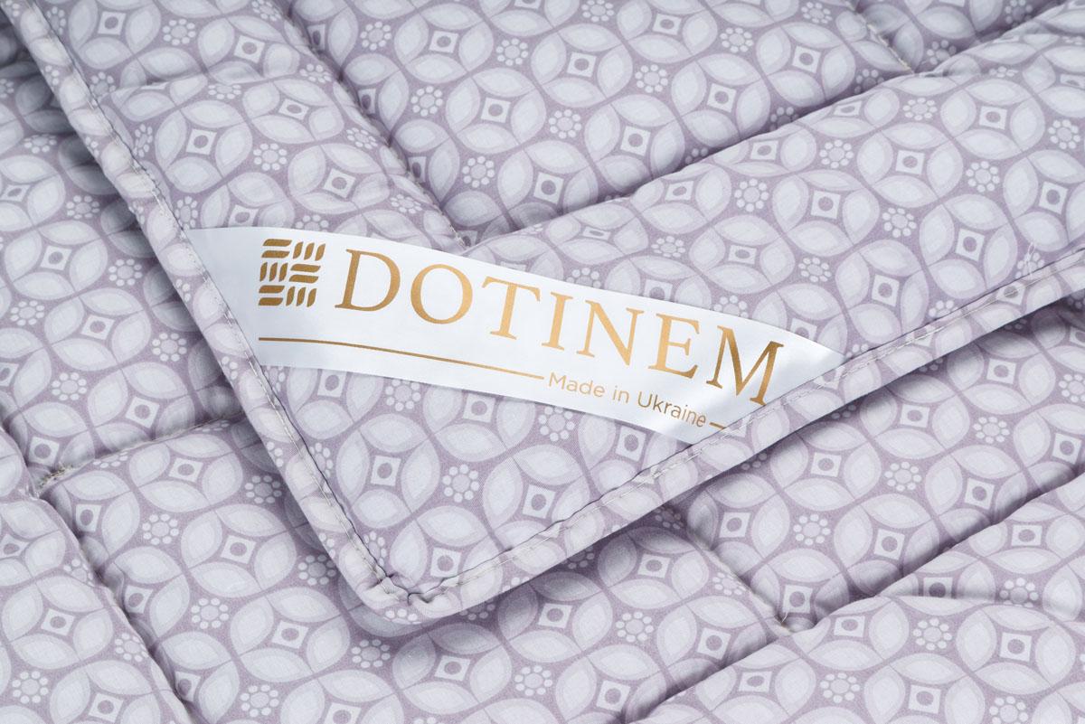 odeyalo-dotinem-valencia-leto-hollofayber-214895-12-1