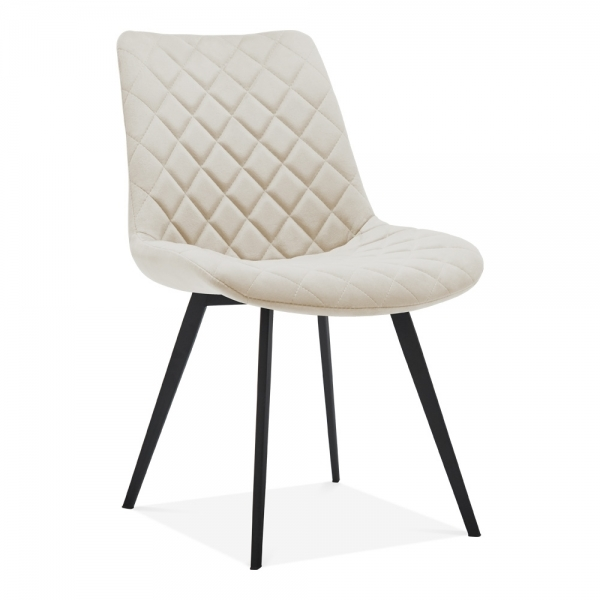 costa-quilted-dining-chair-velvet-upholstered-cream-p26159-2544878_image