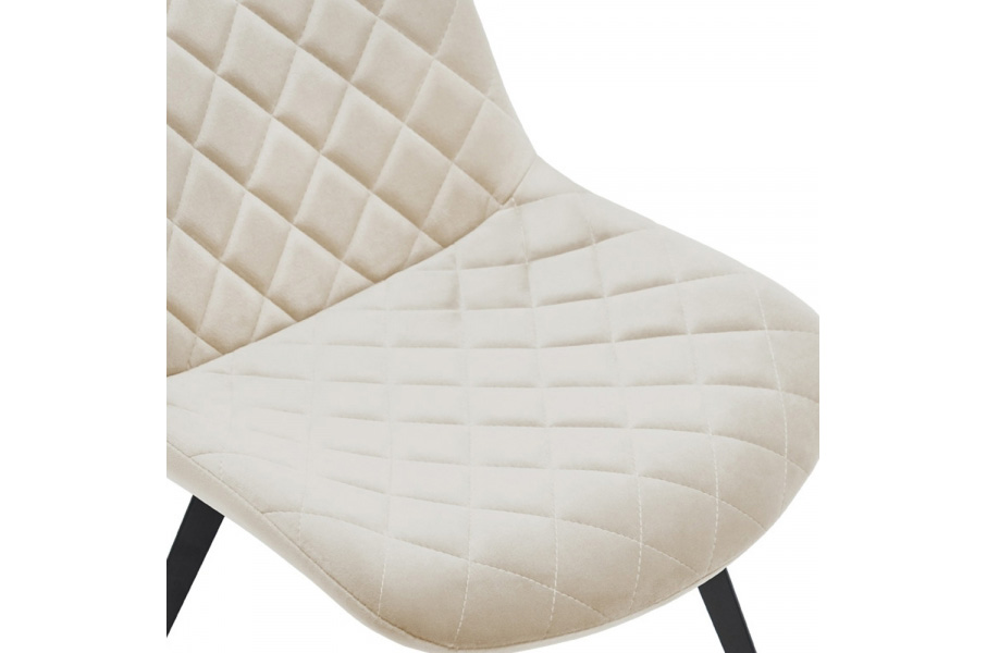 cult-living-costa-quilted-dining-chair-velvet-upholstered-cream-p26159-2544883_image