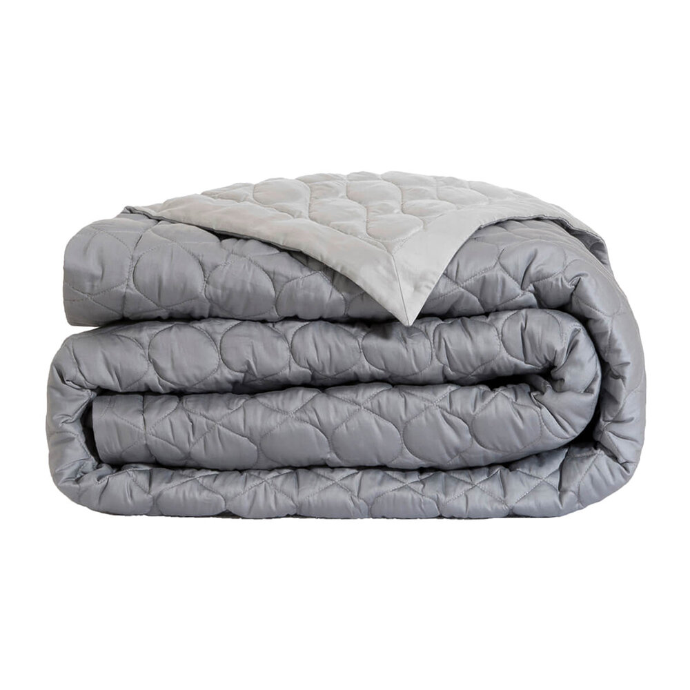 montaigne-quilted-bedspread-260x240cm-silver-steel-311712